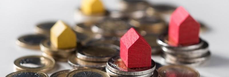 Responsabilité des professionnels de l'immobilier